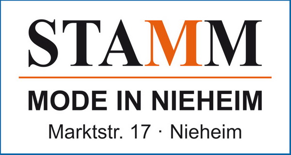 Stamm - Mode in Nieheim